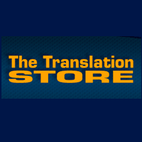The Translation Store